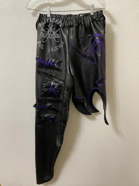 Sonico- Pants/ Shorts